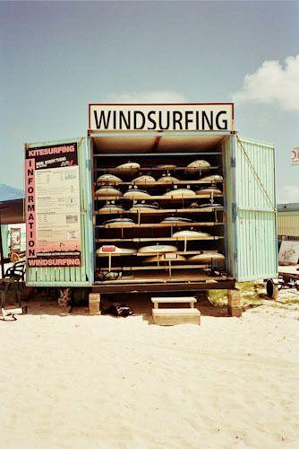 Time for recess. #keen #windsurfing #summer