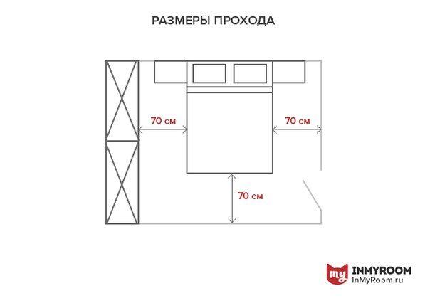 http://cs627216.vk.me/v627216196/2f734/eqBV-_yk-Ks.jpg