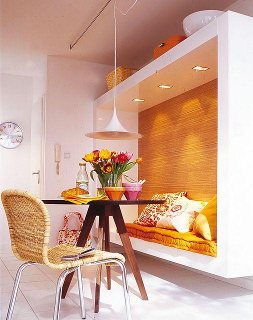 Nischenlösung Küche | 201 Besten Phillips Wohnung Bilder Auf Pinterest Kronleuchter