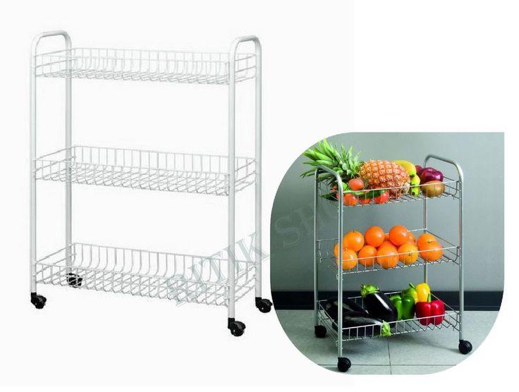 Mobiler küchenwagen ~ Best servierwagen teewagen küchenwagen images