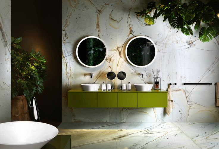 cono , gessi , bathroom , wellness