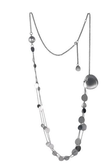 breil jewelry - Bing Images