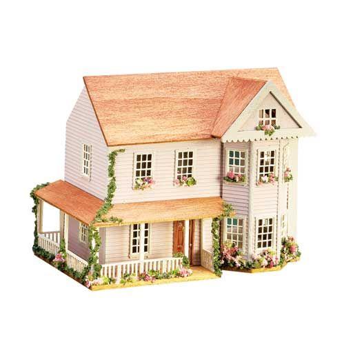 463 Best Miniature Garden Flower Plant Vignettes Images