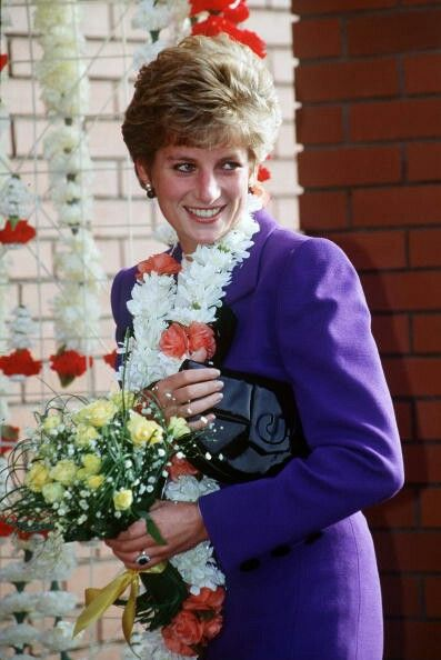 2296 best images about diana princess of wales on for 32 princess of wales terrace