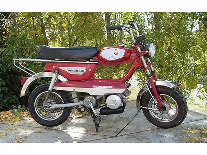 la mobylette gt 10 de chez peugeot mopeds pinterest. Black Bedroom Furniture Sets. Home Design Ideas