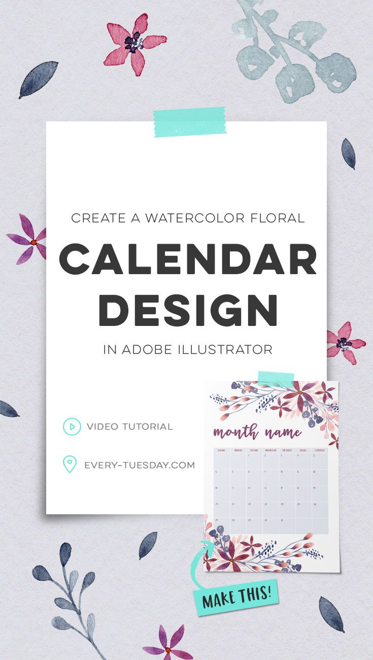 Calendar Typography Tips : Best design tips images on pinterest graphics