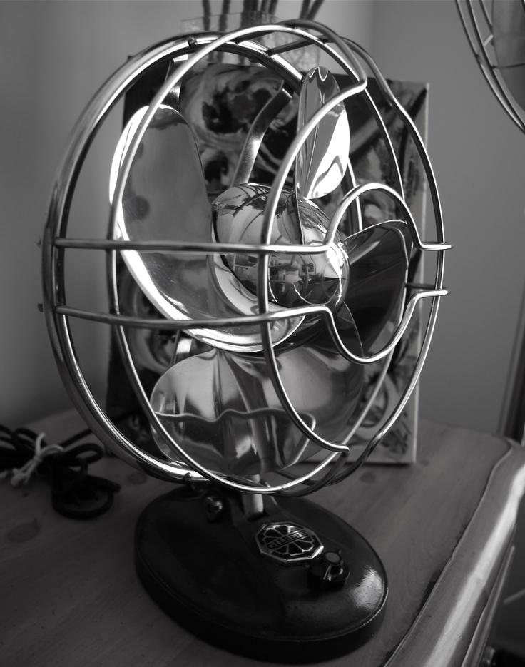 vibrator Old gilbert electric