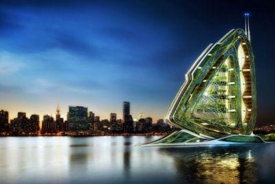 Proiecte arhitecturale extraordinare ale viitorului http://www.antenasatelor.ro/curiozit%C4%83%C5%A3i/%C5%9Ftiin%C5%A3%C4%83/8805-proiecte-arhitecturale-extraordinare-ale-viitorului.html