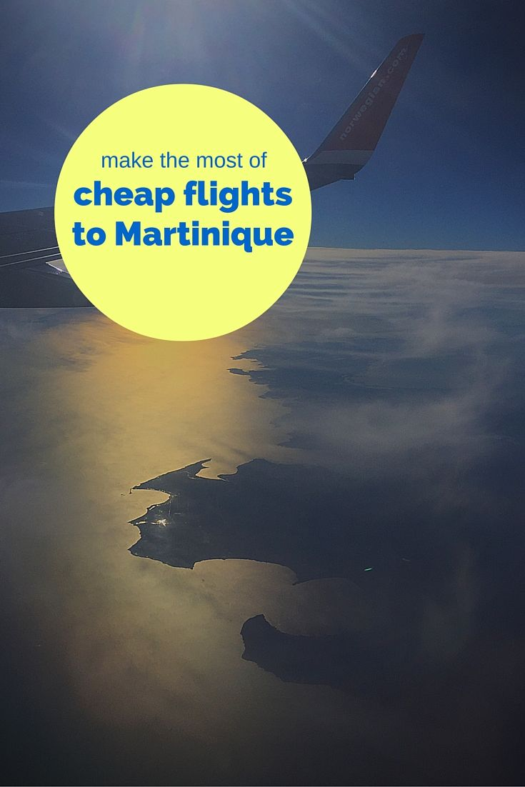 Map Paris Airports%0A How to make the most of Norwegian Air u    s cheap flights to Martinique from  All Over the Map  helping you plan your next adventure  With Norwegian  Air