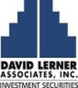 David Lerner Associates | Facebook