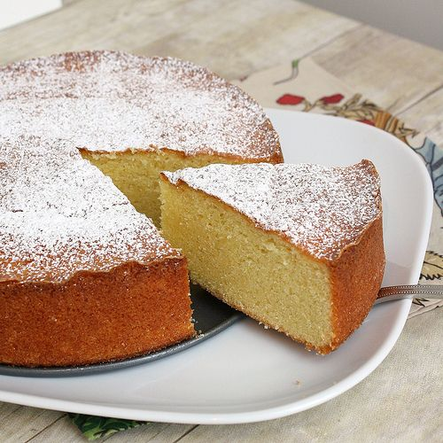 25 Best Ideas About Marzipan Cake On Pinterest Marzipan
