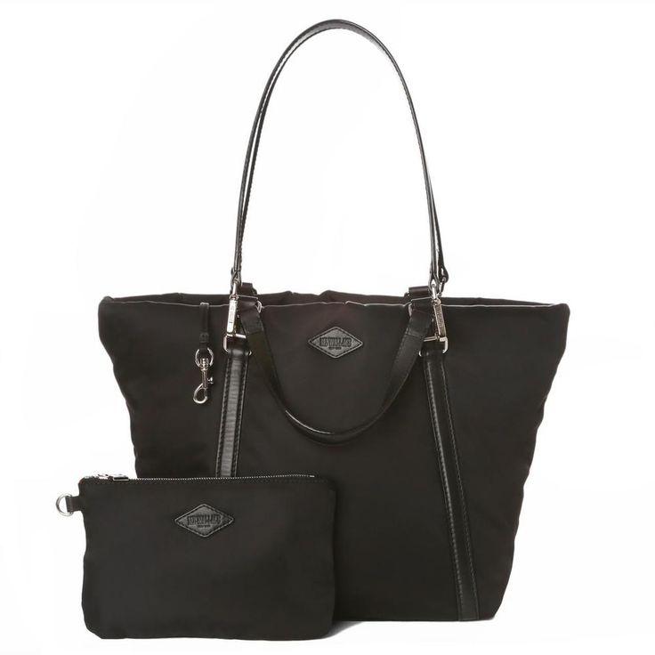 Dior Dior Black X White Cannage Houndstooth Handbag Hs85fYVMFW