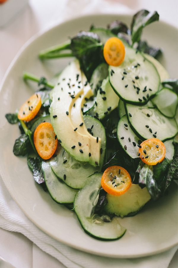 fruit salad recipes healthy chico fruit