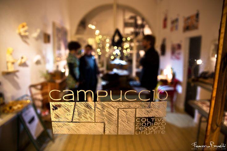 CAMPUCC10   COLTIVAZIONI PROFESSIONALI RIUNITE