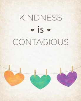 small acts of kindness, random acts of kindness, kindness stories, share your story on kindness, stories that travel,