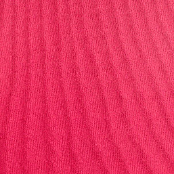 Akas Tex Pul Polyurethane Laminate 1mil Neon Pink In 2020 Neon Pink Waterproof Fabric Pul