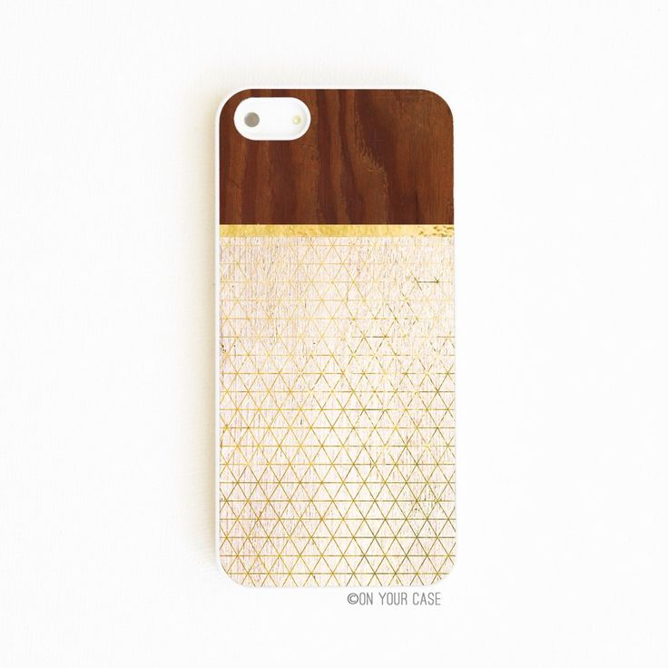 Handmade item                             Materials: iphone 4 case, iphone 4s case, iphone 5 case, iphone 5s case, iphone 5 cases, iphone 5s cases                             Made to order                                                          Ships worldwide from United States