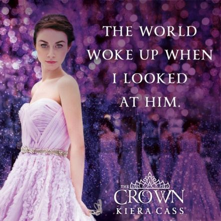 THE CROWN Quote #5