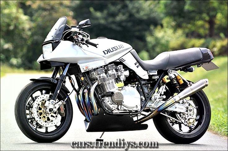 Elegant Moto Super Foto Ausserordentlich Moto Super Foto Super 2020 Fotos Lustig Motorrad