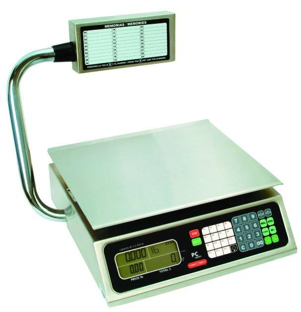 The 25 Best Digital Scale Ideas On Pinterest Gifts And
