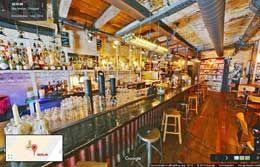 Berlin-bar-5611-Eindhoven--fotogaaf-google-vertrouwde-trusted-streetview-fotograaf