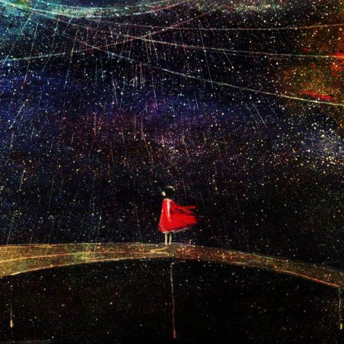 MuNiCa - Cry of Pluto [Original Sound Track] cover art