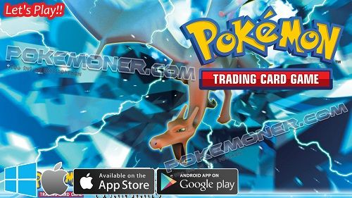 http://www.pokemoner.com/2017/07/pokemon-trading-card-online.html Pokemon Trading Card Online  Name: Pokemon Trading Card Online Create by: Pokemon Company Description: The Pokémon Trading Card Game (Japanese: ポケモンカードゲーム Pokémon Card Game) often abbreviated as Pokémon TCG or just TCG is a tabletop game that involves collecting trading and playing with Pokémon themed playing cards. It has its own set of rules but uses many motifs and ideas derived from the video games. There are Pokémon cards…