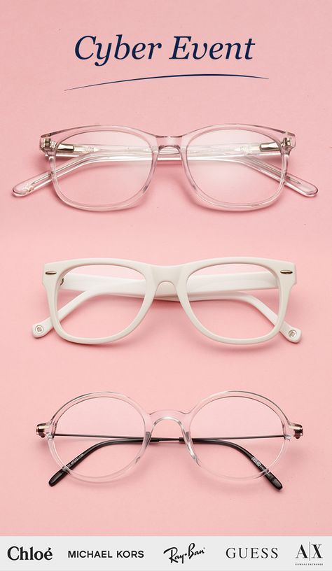 online glasses ordering da1o  Shop online for the newest glasses styles & high quality prescription  lenses from $38 Free
