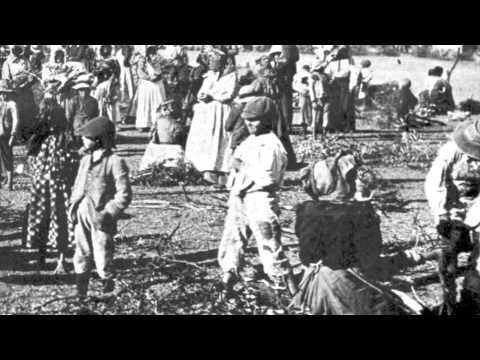 british concentration camps boer war - Google Search