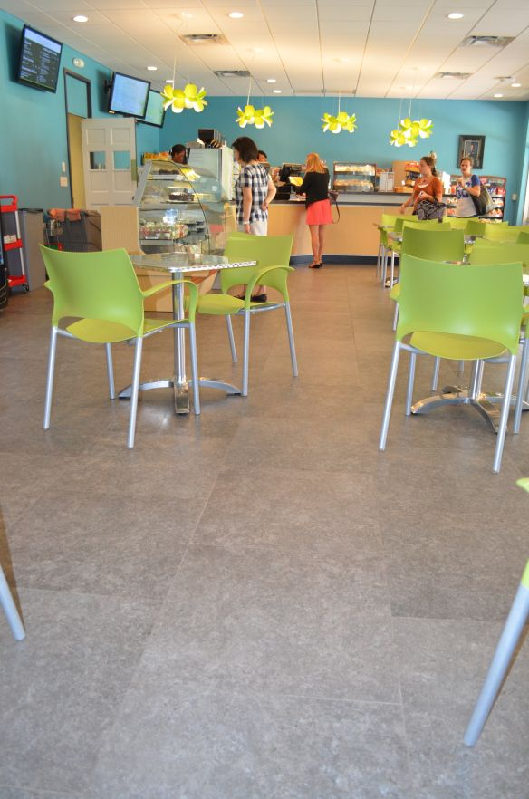 374 best images about commercial interiors crossville for Bluestone flooring interior