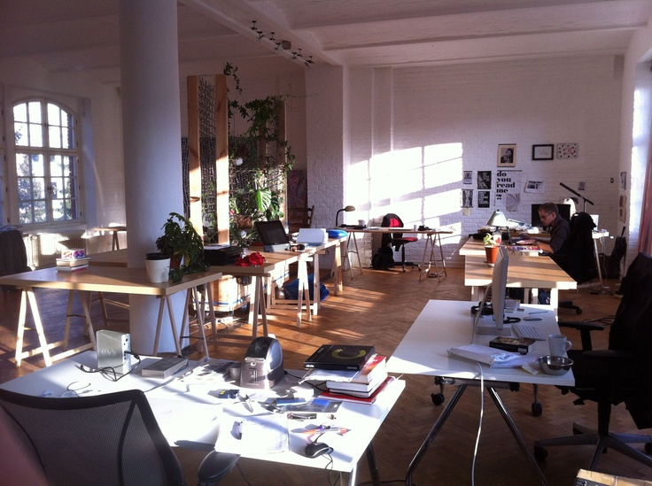 Coworking coworking pinterest coworking space and spaces Coworking space design ideas