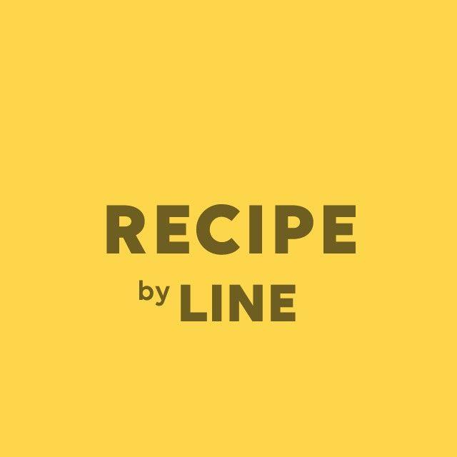 ひとくちサイズがかわいい「ベリーチーズケーキ・アイスキューブ」 https://lin.ee/9LxPSwc?utm_source=LINE&utm_medium=post&utm_campaign=none&utm_content=share