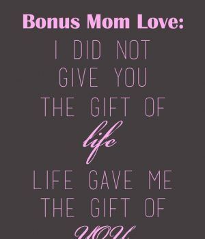 35 Daughter Quotes Mother Daughter Quotes Looove This 3