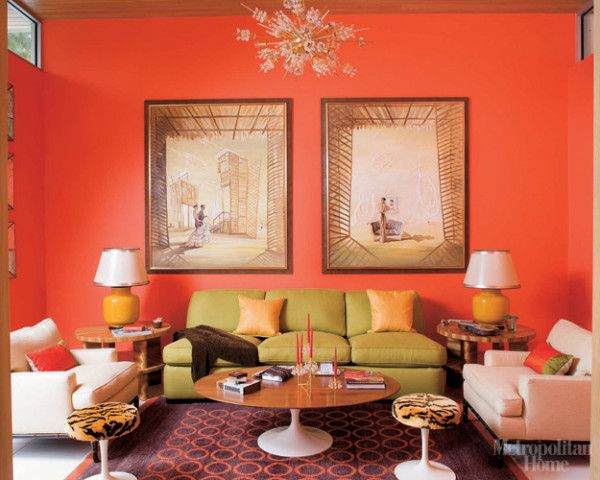 Split Complementary Color Scheme Room 11 best split complementary rooms images on pinterest | home