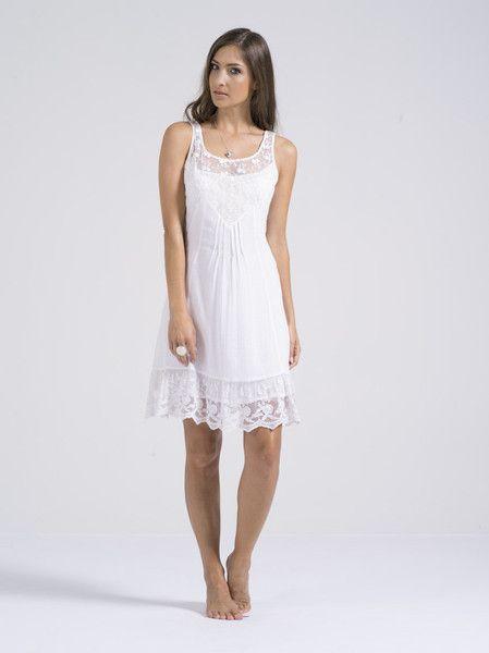 Nina dress by KAJA Clothing