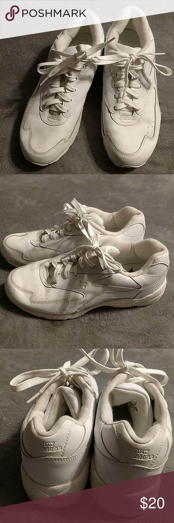 New Balance 335 shoes | New balance shoes, Shoes, Leather men