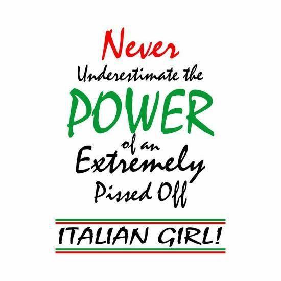 English In Italian: Best 25+ Italian Girl Quotes Ideas On Pinterest