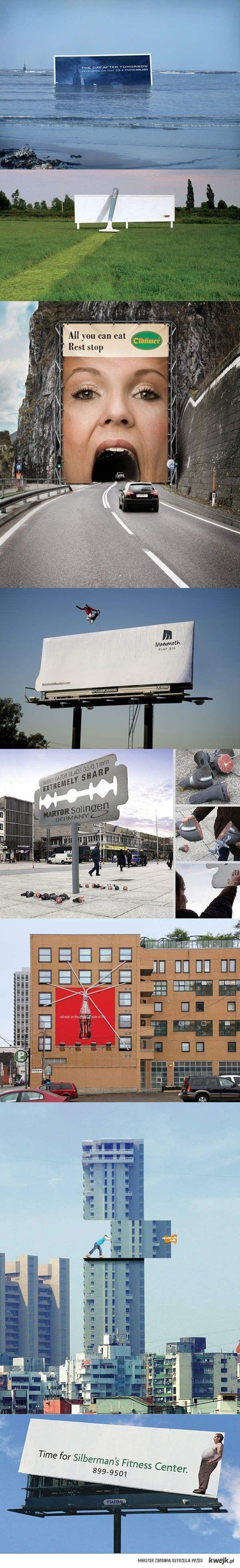 Kit Kat Ads Hippo Eaaefdebdddfcc