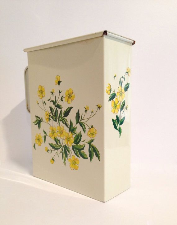 24 best images about vintage laundry dispensers on pinterest antiques painted flowers and vintage - Soap flakes dispenser ...