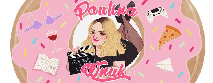 paulinawnuk.com