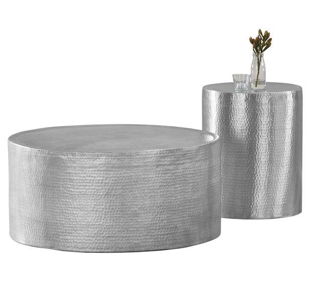 zanzi coffee table | idi design