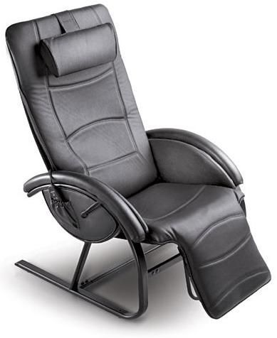Homedics Massage Chair Massage Chair Pinterest