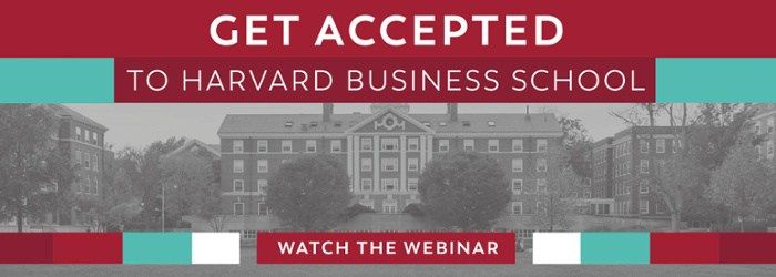 Sample Harvard Business School Application Essay #hbs #admitted #student #essay, #sample #harvard #business #school #application #essay, http://insurances.nef2.com/sample-harvard-business-school-application-essay-hbs-admitted-student-essay-sample-harvard-business-school-application-essay/ # Sample Essay from Admitted HBS Student This sample essay is from The Harbus MBA Essay Guide and is reprinted with permission from Harbus. The 2014-15 Harvard Business School Essay Question: You're…
