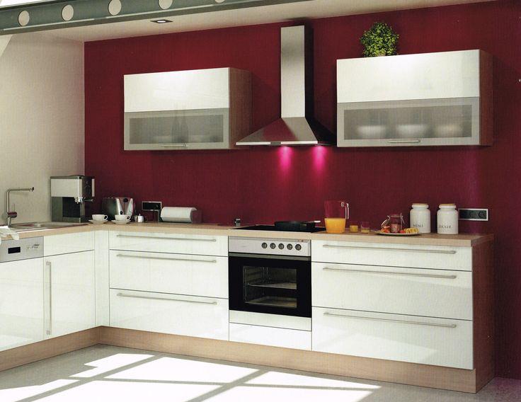 Küche Selber Zusammenstellen – Zuhause Image Idee