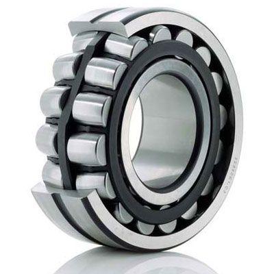 Link-Belt® PA 300 Series HD SHURLOK® Adapter-Mounted Ball Bearing