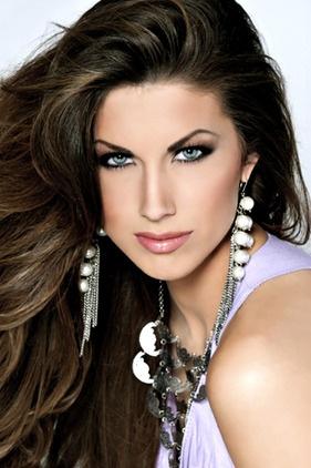 http://www.nbc.com/miss-usa/bios/2012/assets_c/2012/04/Alabama_Headshot-thumb-281xauto-832.jpg Miss Alabama Katherine Webb
