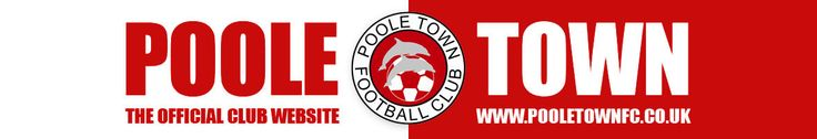 Poole Town V Yeovil Town