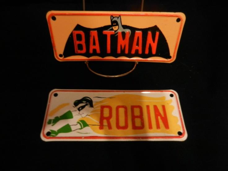 1000 Images About Batman Car Stuff On Pinterest Car