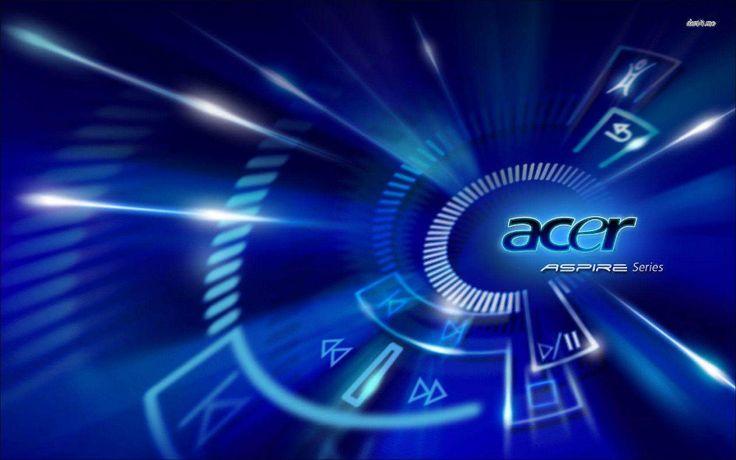 Wallpaper Keren Bergerak Penelusuran Google Acer Desktop Acer Acer Aspire One