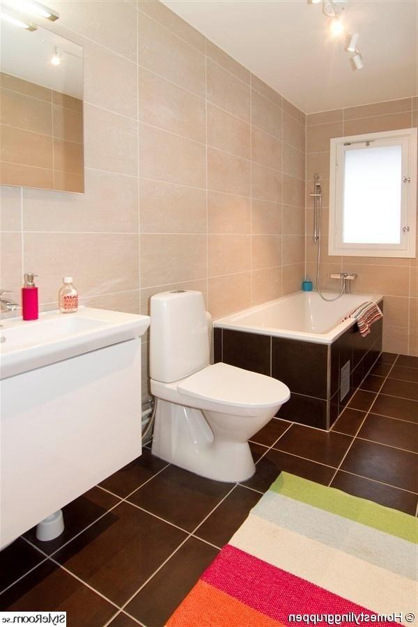 Cool Bathroom Carpets 486 best bathroom design images on pinterest | bathroom ideas